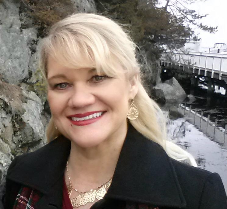 Kathryn Kent - Trademark Lawyer